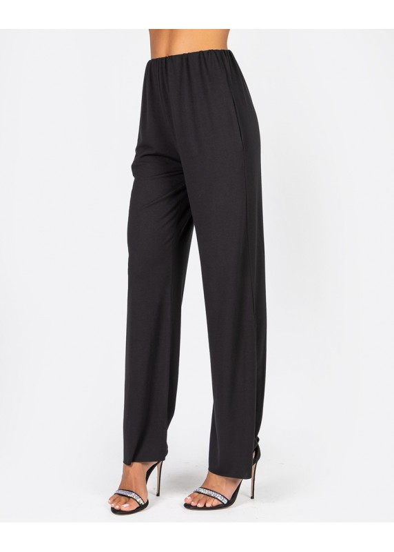 Molly trouser